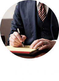 4、相談アドバイザー協会認定の会員が所属